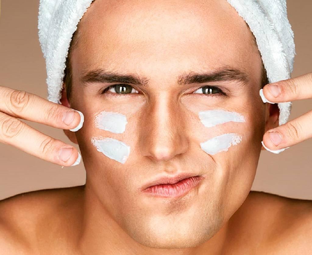 Kem-duong-da-Garnier-Men-Powerlight-nubeauty-2