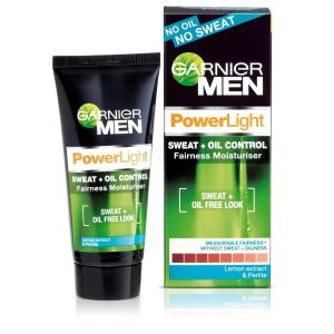 Kem-duong-da-Garnier-Men-Powerlight-nubeauty-3
