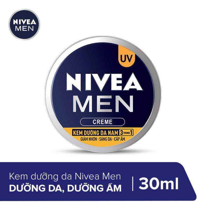 Kem-duong-da-cho-nam-Nivea-Men-3-trong-nubeauty-2
