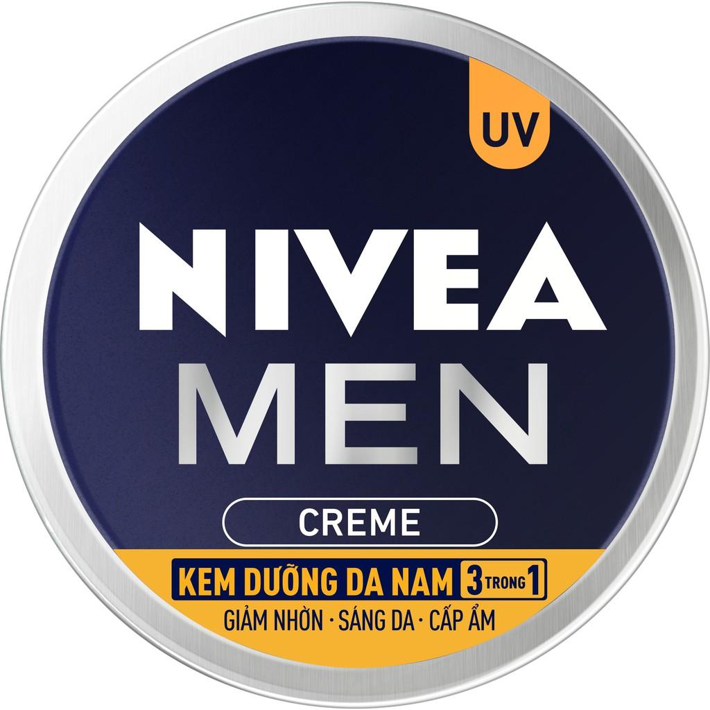 Kem-duong-da-cho-nam-Nivea-Men-3-trong-nubeauty-3