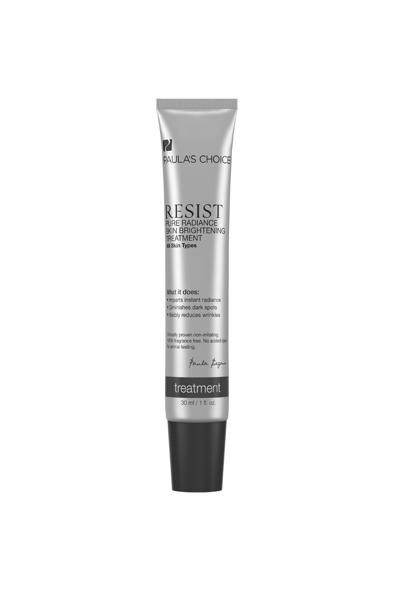 Paula's-Choice-Resist-Pure-Radiance-Skin-Brightening-Treatment-Nubeauty-2