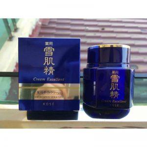Review -Kem-Kose-Medicated-Sekkisei-Cream-Nubeauty-2