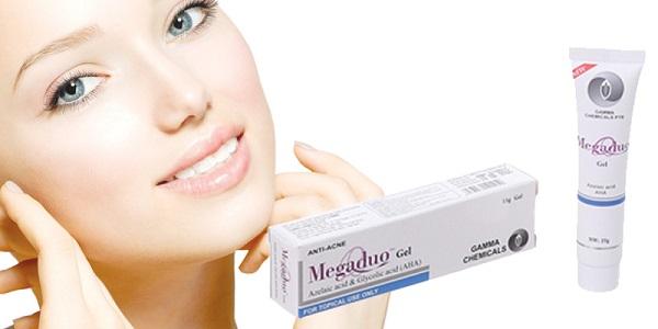 hình-ảnh-megaduo-gel-nubeauty