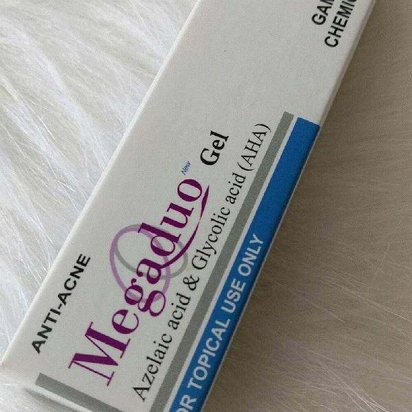 hình-ảnh-thực-tế-megaduo-gel-nubeauty.com.vn