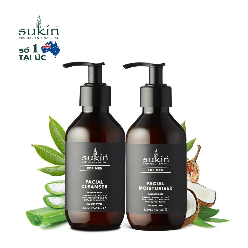 kem-Sukin-For-Men-nubeauty-3