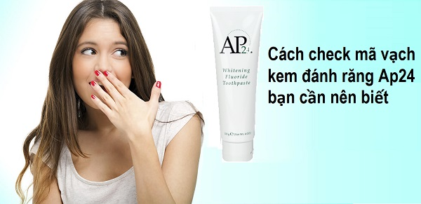 cach-check-ma-kem-danh-rang-ap24-nubeauty-1