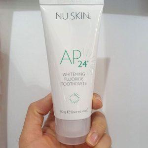 kem-danh-rang-ap24-nubeauty-16