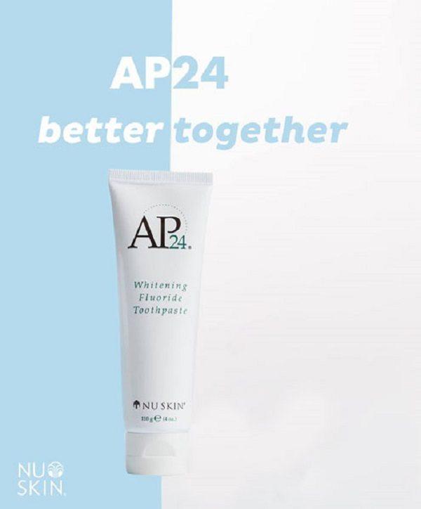review-kem-danh-rang-ap24-nubeauty-2