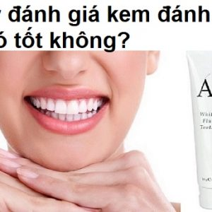 review-kem-danh-rang-ap24-nubeauty-1
