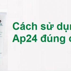 cach-su-dung-kem-danh-rang-ap24-nubeauty-1