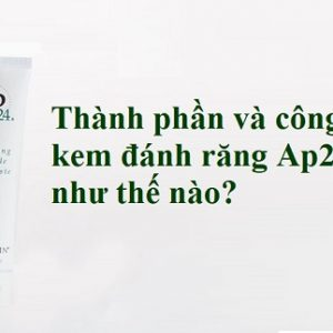 cong-dung-kem-danh-rang-ap24-nubeauty-1