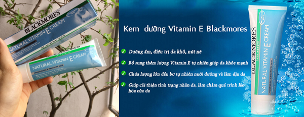 review-kem-duong-am-vitamin-e-nubeauty-2
