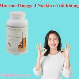 marrine-omega-3-co-tot-khong-nubeauty-1
