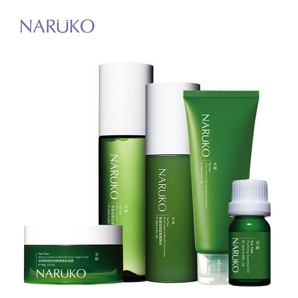 review-bo-tri-mun-naruko-nubeauty-1