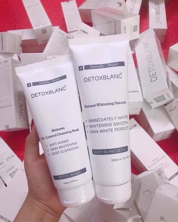 review-detox-blanc-nubeauty.com.vn
