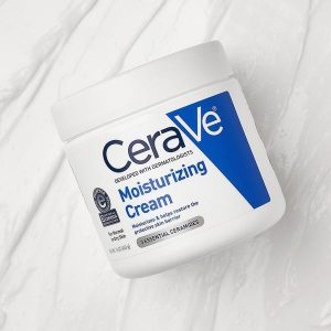 review-kem-cerave-moisturizing-lotion-nubeauty-1