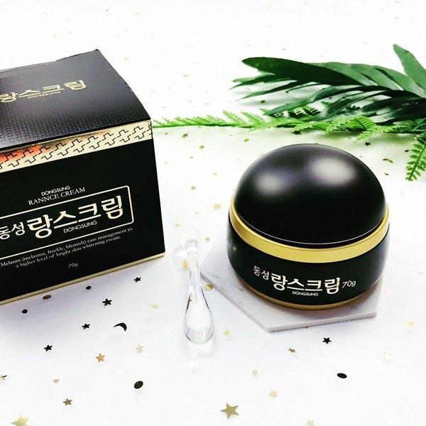 review-kem-tri-nam-dongsung-nubeauty-1