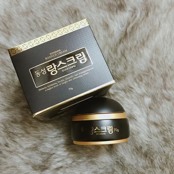review-kem-tri-nam-dongsung-nubeauty-3