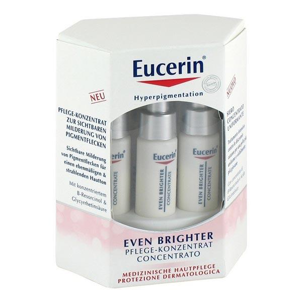 review-kem-tri-nam-eucerin-nubeauty-2