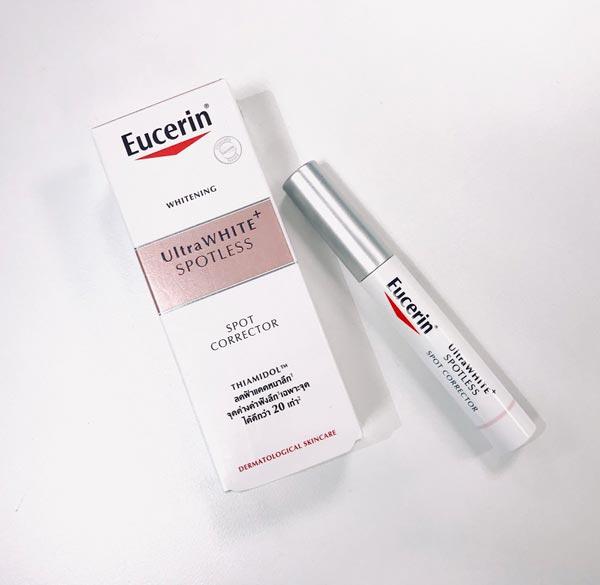 review-kem-tri-nam-eucerin-nubeauty-3