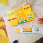 review-kem-tri-tham-mun-acnes-scar-care-nubeauty-1