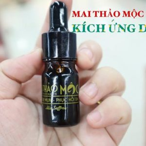 review-mai-thao-moc-nubeauty-1