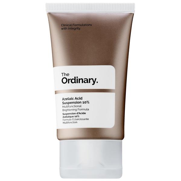 review-ordinary-azelaic-acid-suspension-nubeauty-2