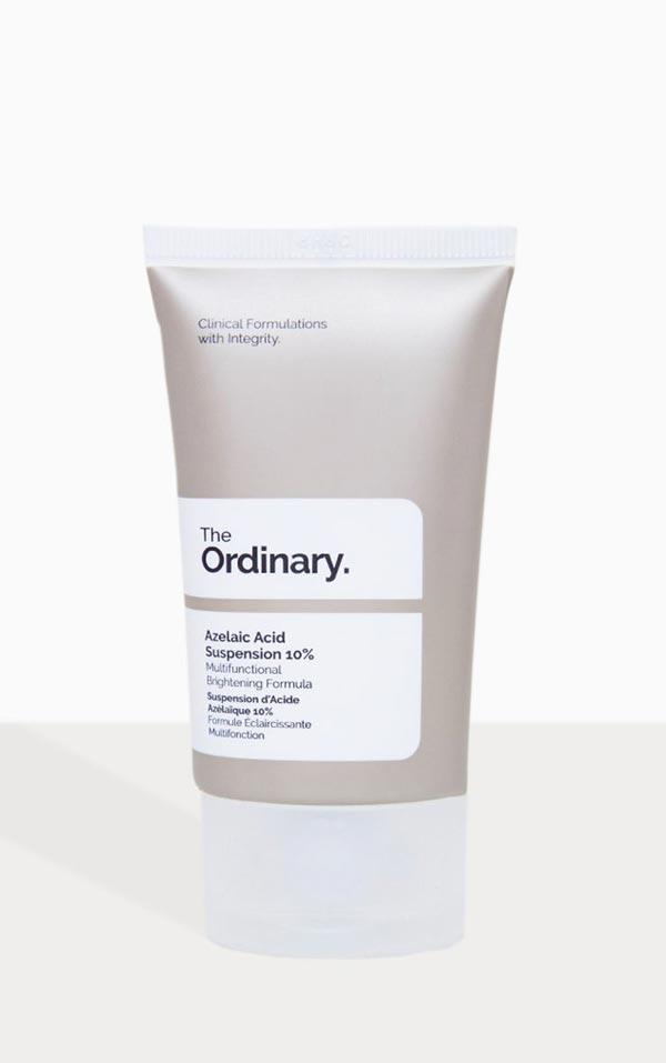 review-ordinary-azelaic-acid-suspension-nubeauty-4