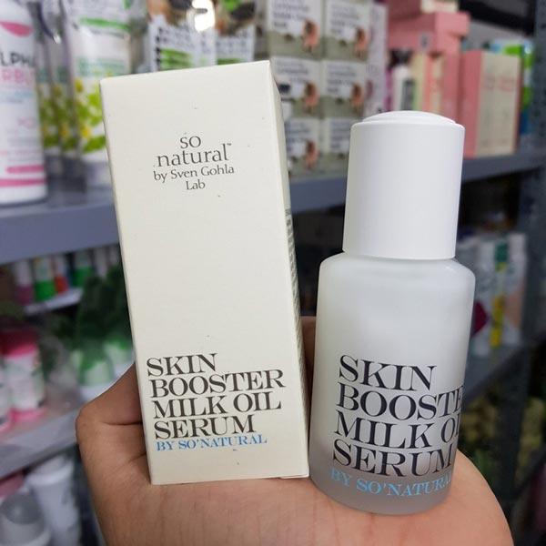 review-skin-booster-milk-oil-serum-nubeauty-3