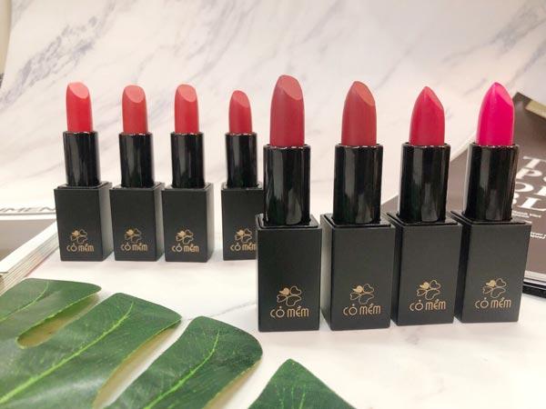 review-son-co-mem-homelab-nubeauty-2