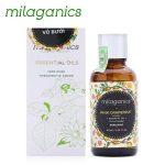 review-tinh-dau-buoi-milaganics-nubeauty-1