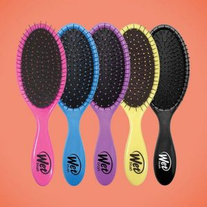 review-ve-luoc-wet-brush-nubeauty-1