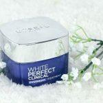 sản-phẩm-Kem-dưỡng-da-L'oreal-Paris-White-Perfect-Night-Cream-nubeauty
