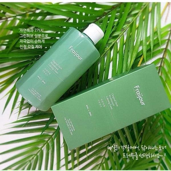 sản-phẩm-Toner-fraijour-nubeauty.com.vn