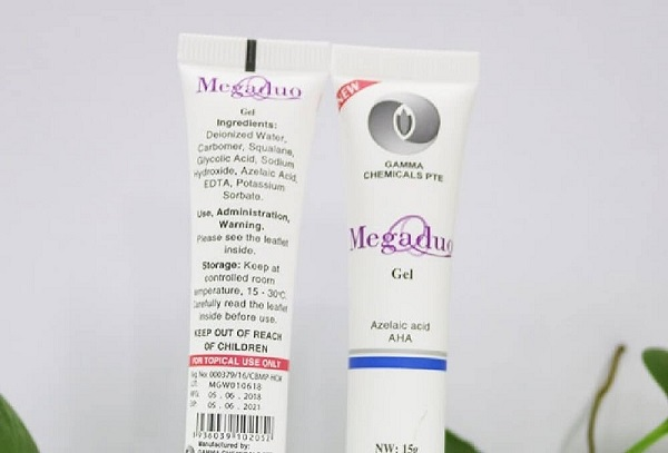 sản-phẩm-megaduo-gel-nubeauty.com.vn