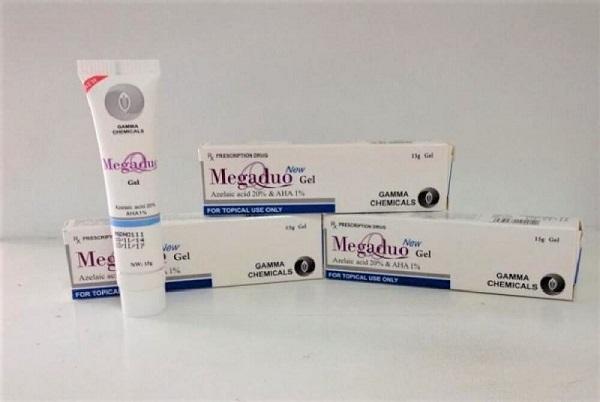 sản-phẩm-megaduo-gel-nubeauty