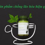 tegreen-97-co-tot-khong-nubeauty-4