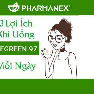 cong-dung-cua-tegreen-97-nubeauty-1