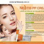 thông-tin-sản-phẩm-trị-thâm-Neotis-Nubeauty