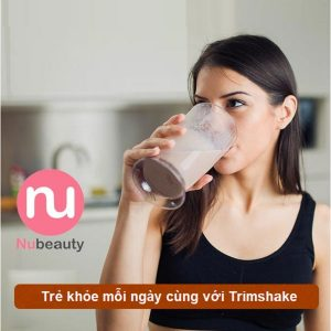 cach-pha-trimshake-nubeauty-2