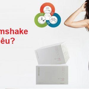gia-trimshake-nubeauty-1