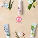 love-nature-nubeauty-1