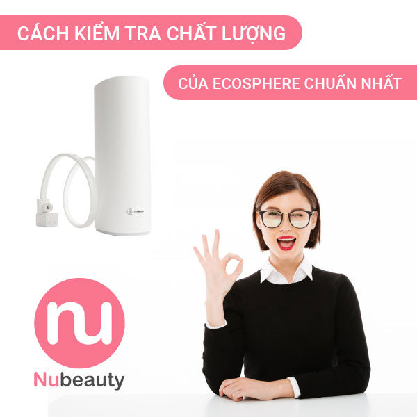 may-loc-nuoc-escophere-lua-dao-nubeauty-4