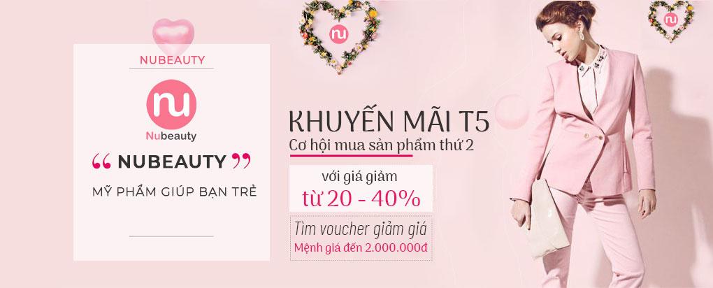 nubeauty-promotion-t5
