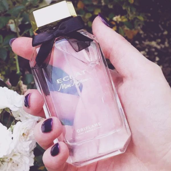 hinh-that-san-pham-nuoc-hoa-Eclat-Mon-Parfum-Oriflame-nubeauty-3