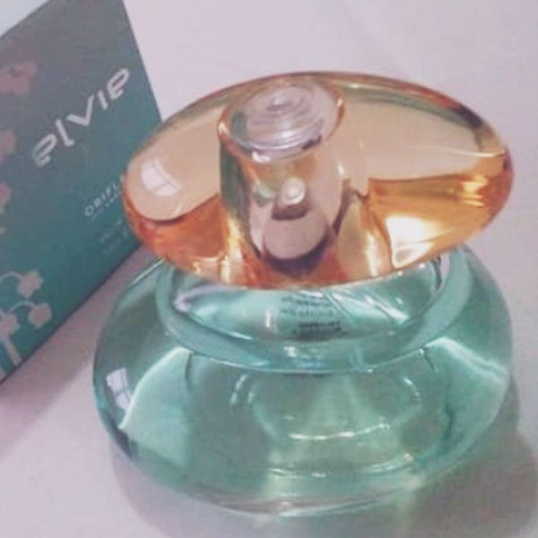 hinh-that-nuoc-hoa-Elvie-Eau-de-Toilette-Oriflame-nubeauty-1