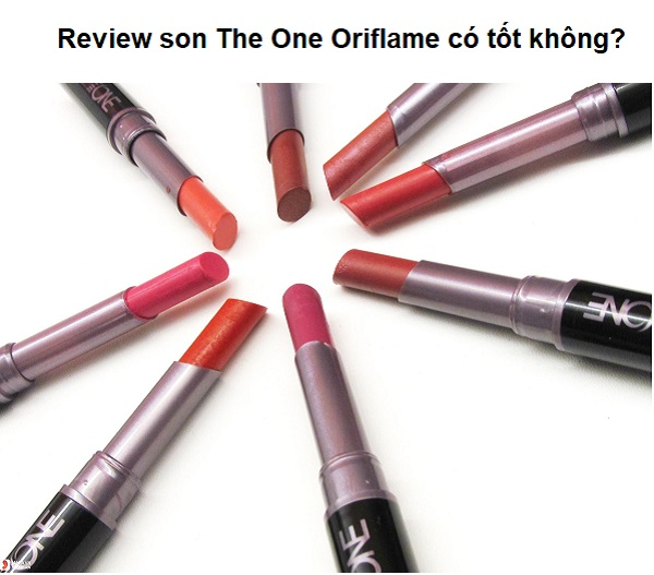 son-the-one-oriflame-co-tot-khong-2