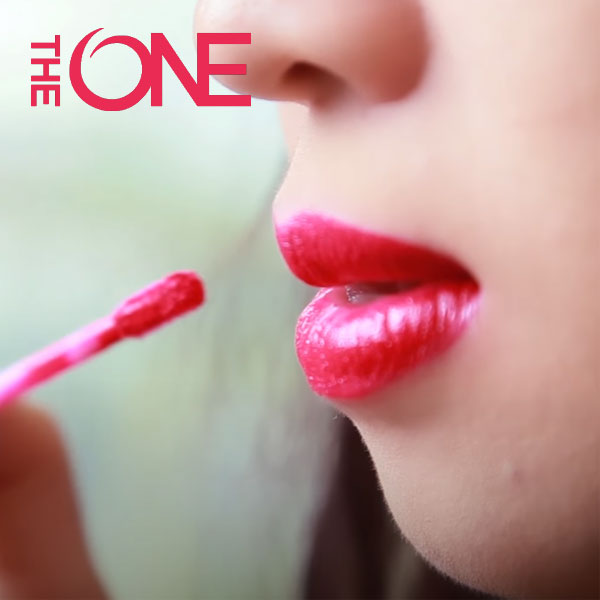 son-the-one-oriflame-co-tot-khong-nubeauty-4