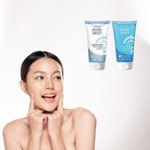 sua-rua-mat-pure-skin-nubeauty-1