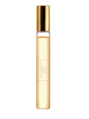 Giordani Gold Essenza Parfum Purse Spray